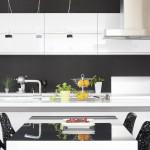 Efektywne oraz stylowe wnętrze mieszkalne to właśnie dzięki meblom na indywidualne zlecenie